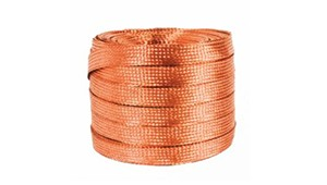 Kupfergeflecht Conex Metal