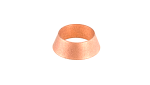 Copper Insert