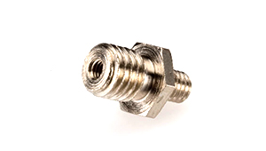 Copper Screw Post