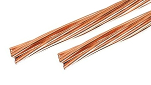 Stranded Copper Conductors