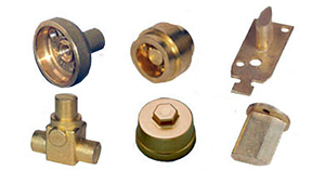 bronze-alloy-castings