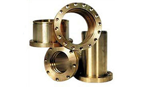 copper-bronze-centrifugal-casting
