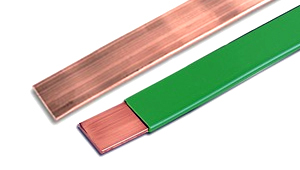 copper-earthing-tape